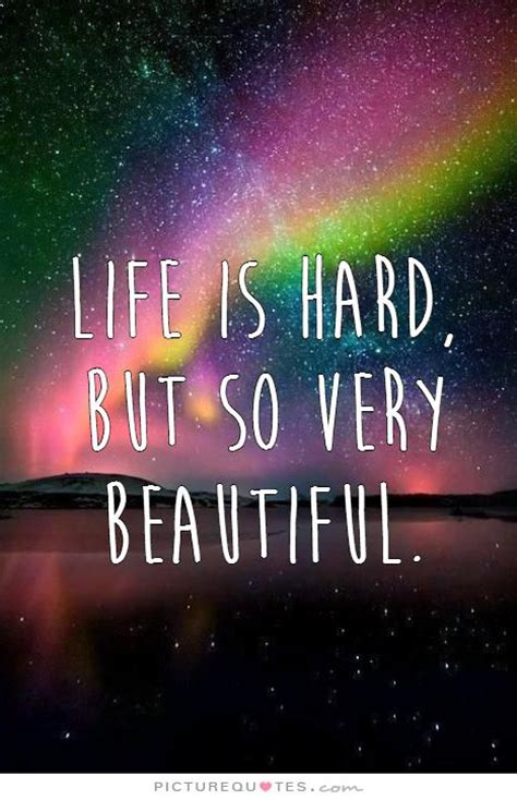 Life Is Beautiful Quotes Image Quotes At Hippoquotesm. Alice In Wonderland Quotes Flowers. Christian Inspirational Quotes Kjv. Inspirational Quotes You Matter. Music Quotes Wallpaper. Winnie The Pooh Quotes Everyday. Boyfriend Quotes And Poems. Travel Quotes Oh The Places You'll Go. Tattoo Quotes In Memory Of Dad