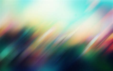 Free Download 3d Backgrounds