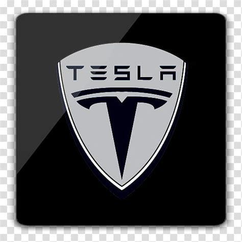 Get Tesla Car Logo Images PNG