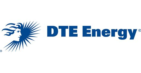 DTE Biomass Acquires Renewable Natural Gas Facilities