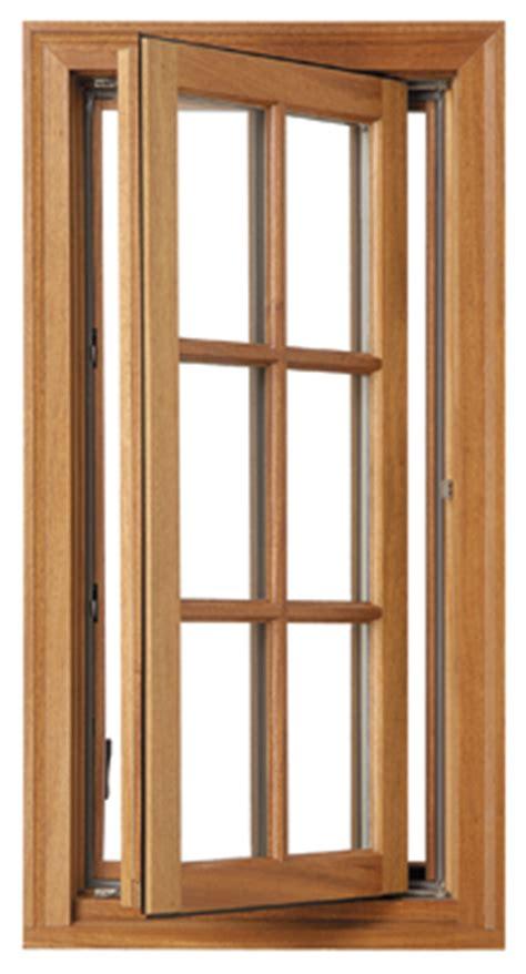 Pella Architect Series Wood And Aluminumclad Wood