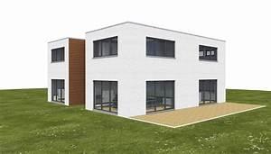 Cube Fertighaus Preis : modulhaus fertighaus cube2020 ~ Sanjose-hotels-ca.com Haus und Dekorationen