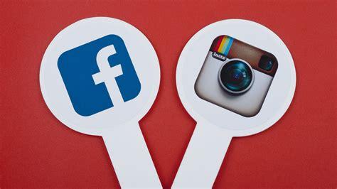 facebook brings  retargeted advertising  instagram
