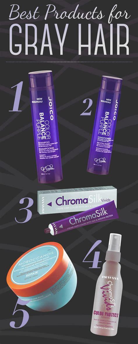 ideas  purple shampoo  pinterest purple