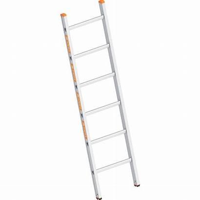 Lean Ladder Aluminium Rungs Mm Width Scaffolding