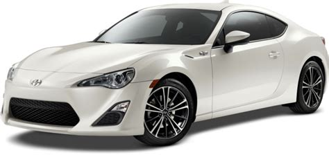 2015 Scion Fr-s And Tc Pricing And Specs Are Here