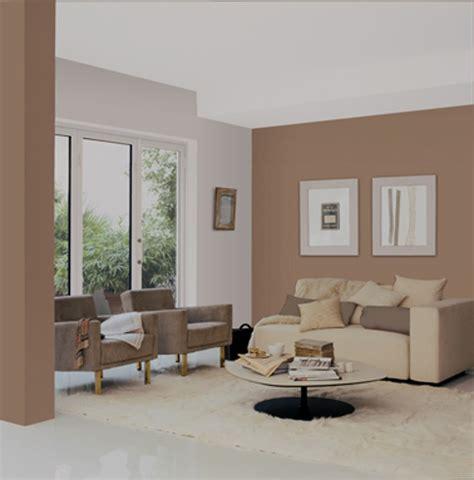 d馗oration peinture chambre cheap attrayant modele de chambre a coucher pour adulte d co chambre adulte beige with
