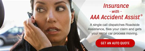 aaa member benefits insurance quotes travel planning