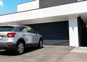 Garagentor Elektrisch Nachrüsten : elektrisches garagentor garagentorantrieb vergleich 04 2019 ~ Orissabook.com Haus und Dekorationen