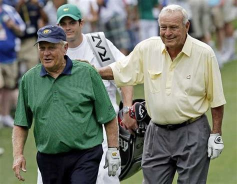 Tiger Woods, Rory McIlroy lead star-studded fied at ...