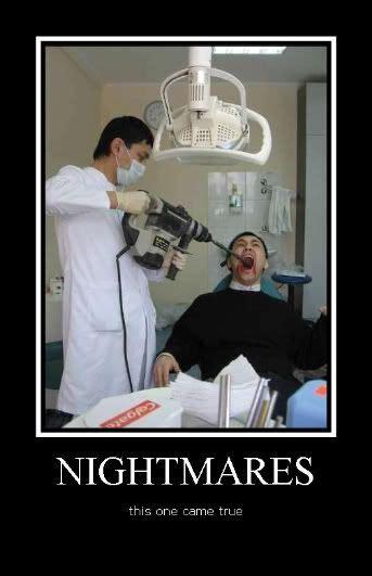 Dentist Crown Meme - 17 best images about funny on pinterest dental hygienist brushing and oral hygiene