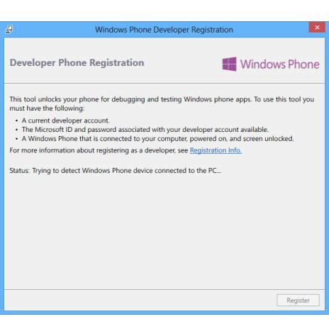abhijeet hackerzgroup install apps manually on windows phone deploying xap files