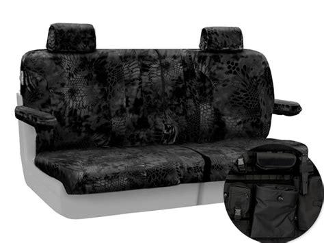 Cabelas Tactical Floor Mats by Skanda Kryptek Camouflage Seat Covers Car Truck