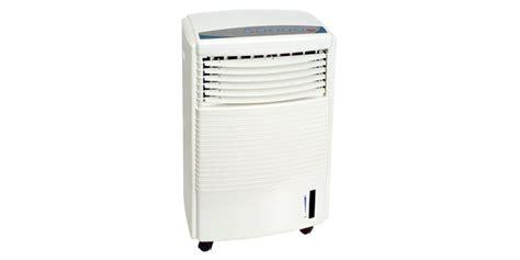 climatiseur pour chambre climatiseur mobile ou portable avantages inconvénients