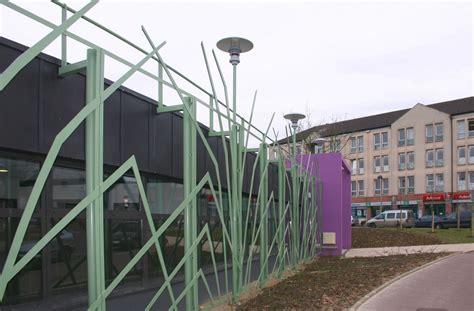 bureau d information jeunesse agence d 39 architecture cabinet d 39 architectes à combs la