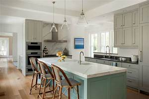 new home design information one to watch in boston liz With kitchen colors with white cabinets with star stable stickers