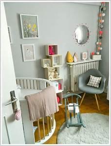 quotquiet little placequot k39s choice les grandes filles With tapis chambre bébé avec guirlande de fleurs lumineuse