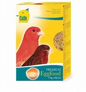 Vogelfutter Für Wildvögel : cede kanarien eifutter rot 1kg vogelfutter f r kanarienv gel ~ Michelbontemps.com Haus und Dekorationen