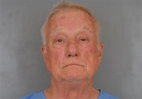 year  man set  plead guilty  tire thumper attack
