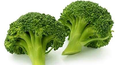 vegetables healthier raw  cooked health