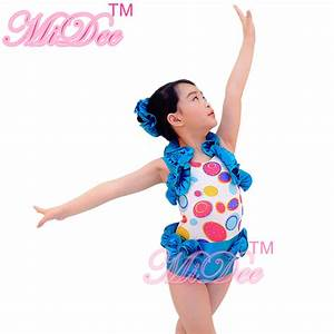 Popular Competition Leotards-Buy Cheap Competition ...