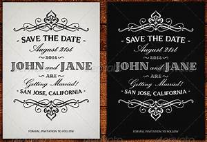 10 save the date card templates free word design ideas With free photo save the date templates
