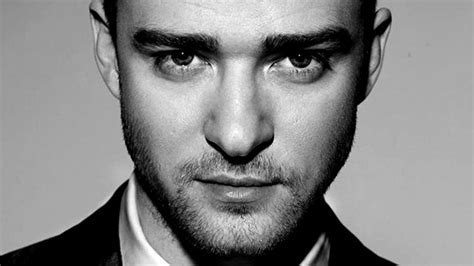 Justin Timberlake To Receive Iheartradio's