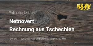 Erotik Auf Rechnung : verbraucherdienst e v ~ Themetempest.com Abrechnung