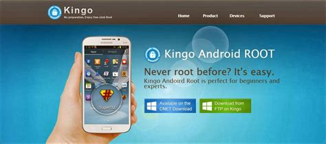 kingo android root kingo android root скачать на андроид ru android