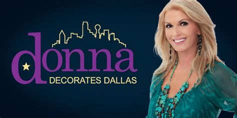 donna decorates dallas tacky 17 best images about donna decorates dallas on