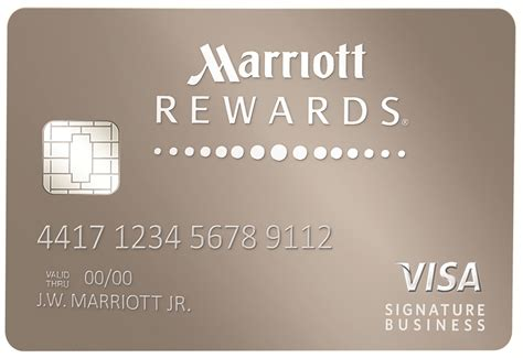 We did not find results for: Chase Launches Marriott Rewards Premier Visa Signature Business Credit Card | Travel with Grant