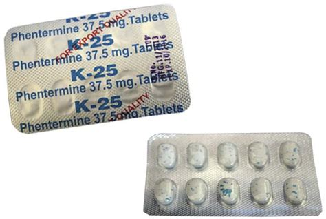 buy phentermine adipex cheap without prescription