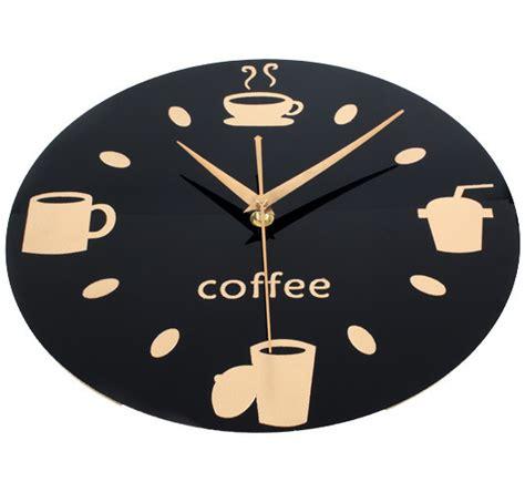 d馗oration murale cuisine moderne pendule moderne cuisine affordable flyhorloge en fer dcm noir with pendule moderne cuisine best horloge moderne noir et argente with pendule