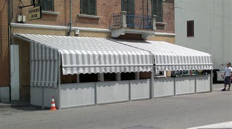 Tende Da Sole Moncalieri by Tenda Da Sole Installata A Moncalieri Torino Nichelino E