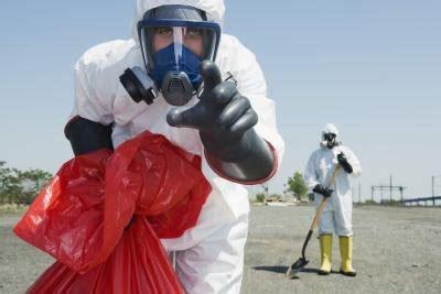 alberta regulations  asbestos removal mesothelioma