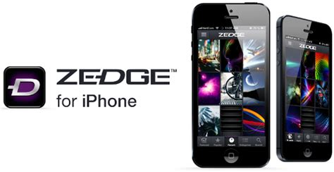 zedge ringtones for iphone zedge for iphone how to easily set up a custom ringtone on