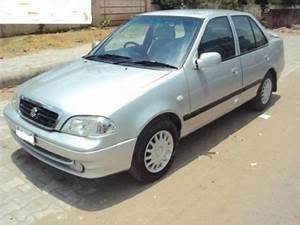 1000+ images about Used Cars in Bangalore Quikr on Pinterest Models, Tata indica and Used cars