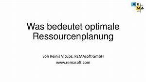 Was Bedeutet Cookies : was bedeutet optimale ressourcenplanung von reinis vicups remasof ~ Orissabook.com Haus und Dekorationen