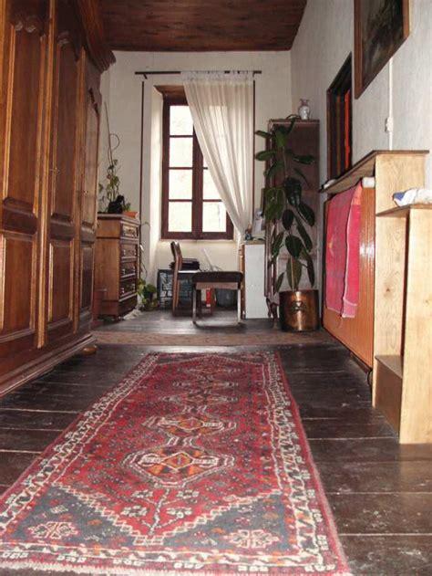 chambre d hotes ariege le chateau chambre d 39 hôte à clermont ariege 09