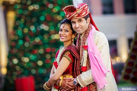 13927 professional indian wedding photography portraits in houston tx indian wedding by mnmfoto