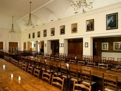 st marys college facilities durham university