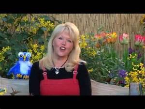 Misty Rowe misty rowe imdb