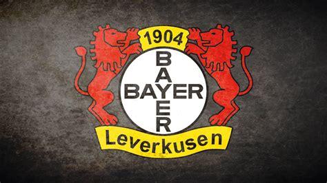 Theme Bayer 04 Leverkusen For Windows 7 Amm Share