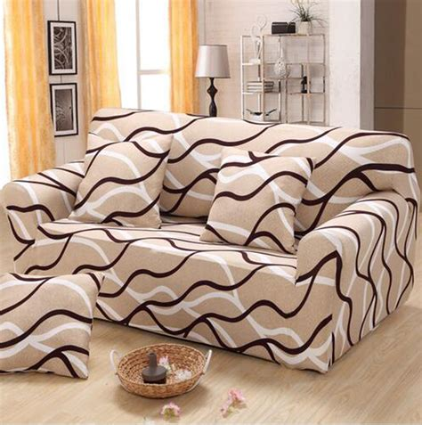 sofa cover material designs popular sofa cover fabric designs buy cheap sofa cover fabric designs lots from china sofa cover