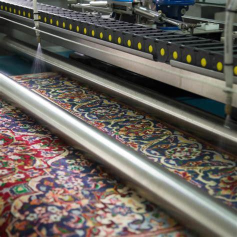 pulizia tappeti persiani lavaggio di tappeti persiani persianloom