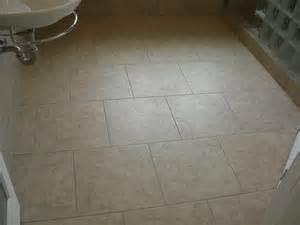 floor tile patterns casual cottage