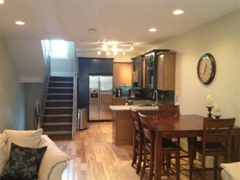 Best + Small Basement Apartments Ideas On Pinterest