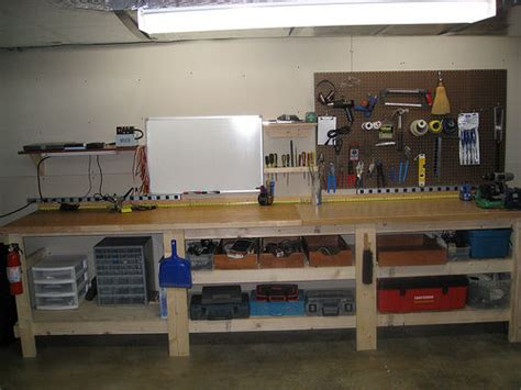 building  workshop  scratch  steps  pictures