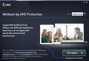 Virusscanner free