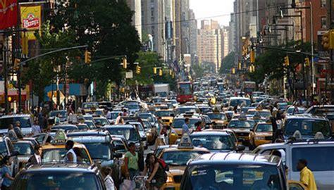 buses cheaper subways   solution   york